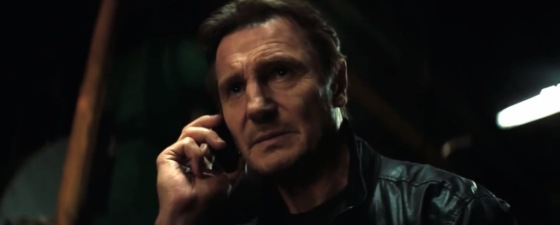 Now Available to Own Taken 3, Everly, Cake, and More