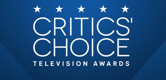 2015 Critics Choice Television Awards Winners List