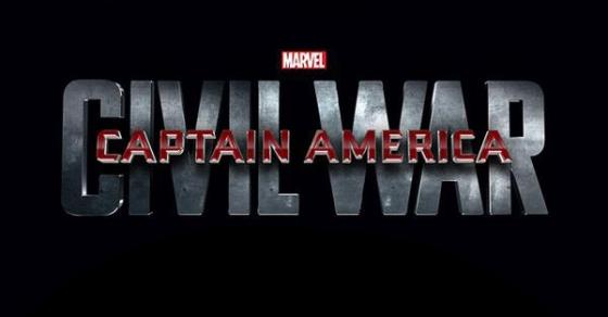 Captain America Civil War Cast and Plot Confirmed