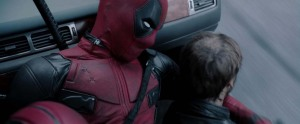 Deadpool Movie Screenshot 101