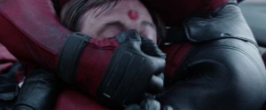 Deadpool Movie Screenshot 103