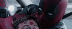 Deadpool Movie Screenshot 104