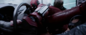 Deadpool Movie Screenshot 105