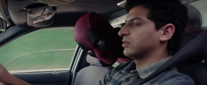 Deadpool Movie Screenshot 2