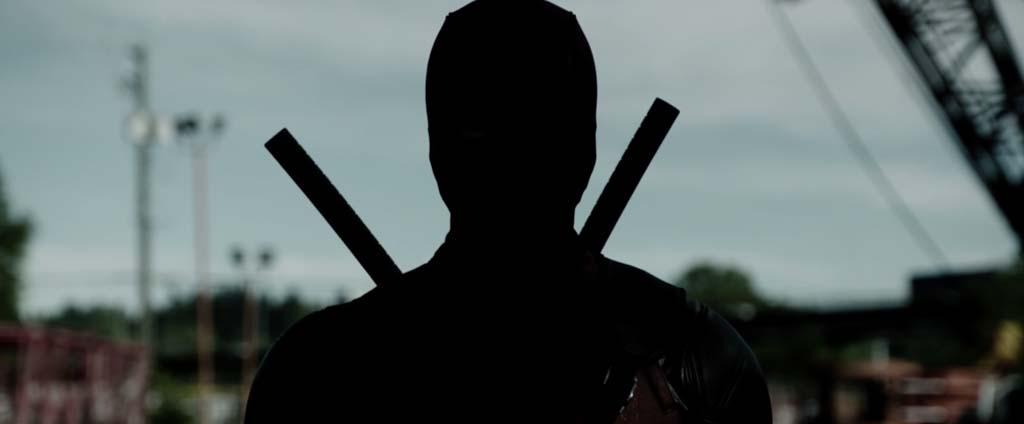 Deadpool Movie Screenshot 47