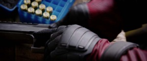 Deadpool Movie Screenshot 56