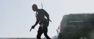 Deadpool Movie Screenshot 64