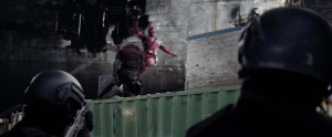 Deadpool Movie Screenshot 68