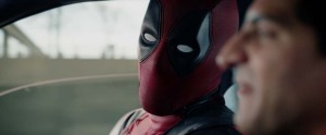 Deadpool Movie Screenshot 7