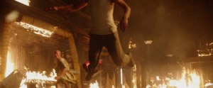 Deadpool Movie Screenshot 74