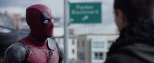 Deadpool Movie Screenshot 78
