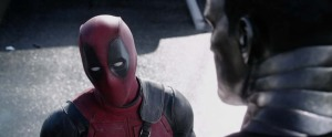 Deadpool Movie Screenshot 81