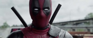 Deadpool Movie Screenshot 89