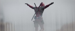 Deadpool Movie Screenshot 91