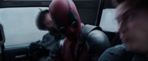 Deadpool Movie Screenshot 93