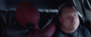 Deadpool Movie Screenshot 95
