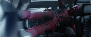 Deadpool Movie Screenshot 99
