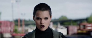 Deadpool Movie Screenshot Brianna Hildebrand Negasonic Teenage Warhead 2