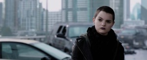 Deadpool Movie Screenshot Brianna Hildebrand Negasonic Teenage Warhead 3