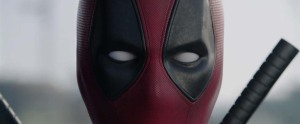 Deadpool Movie Screenshot Ryan Reynolds Mask