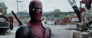 Deadpool Movie Screenshot Ryan Reynolds Suit 1