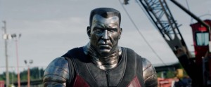 Deadpool Movie Screenshot Stefan Kapicic Colossus