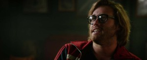Deadpool Movie Screenshot T.J. Miller Weasel