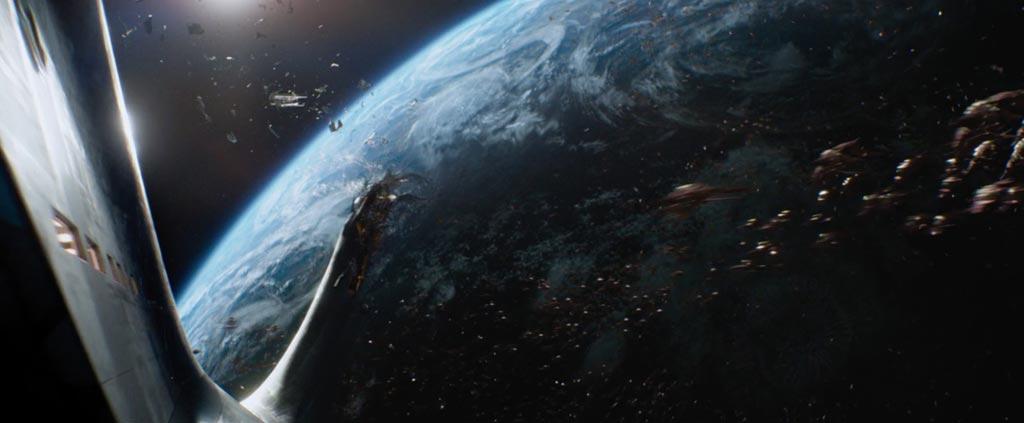 Star Trek Beyond Teaser Screenshot 11