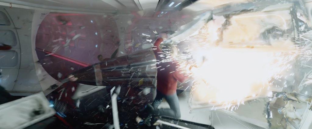 Star Trek Beyond Teaser Screenshot 12