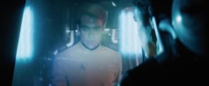 Star Trek Beyond Teaser Screenshot 16