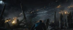 Star Trek Beyond Teaser Screenshot 21
