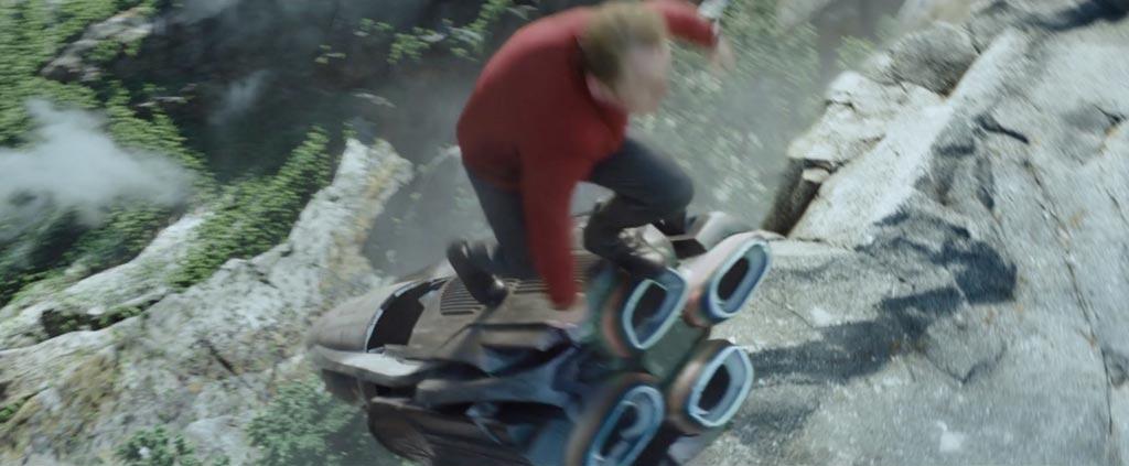 Star Trek Beyond Teaser Screenshot 25