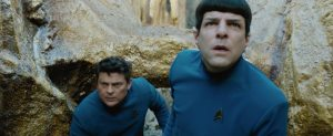 Star Trek Beyond Teaser Screenshot 29