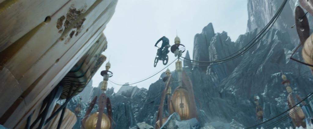 Star Trek Beyond Teaser Screenshot 37