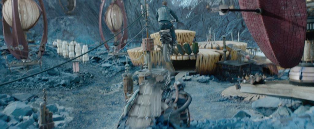 Star Trek Beyond Teaser Screenshot 38
