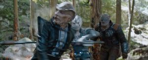 Star Trek Beyond Teaser Screenshot 42