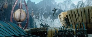 Star Trek Beyond Teaser Screenshot 48