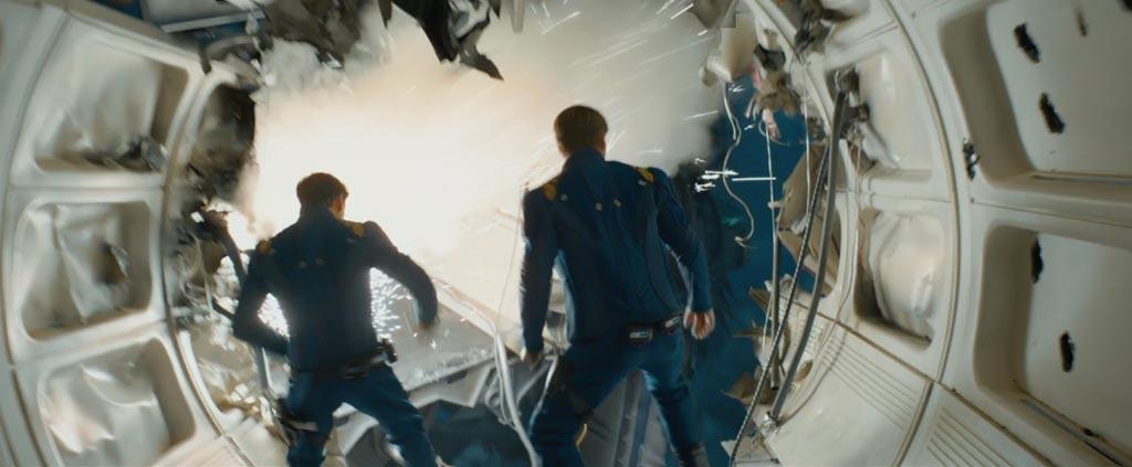 Star Trek Beyond Teaser Screenshot 50