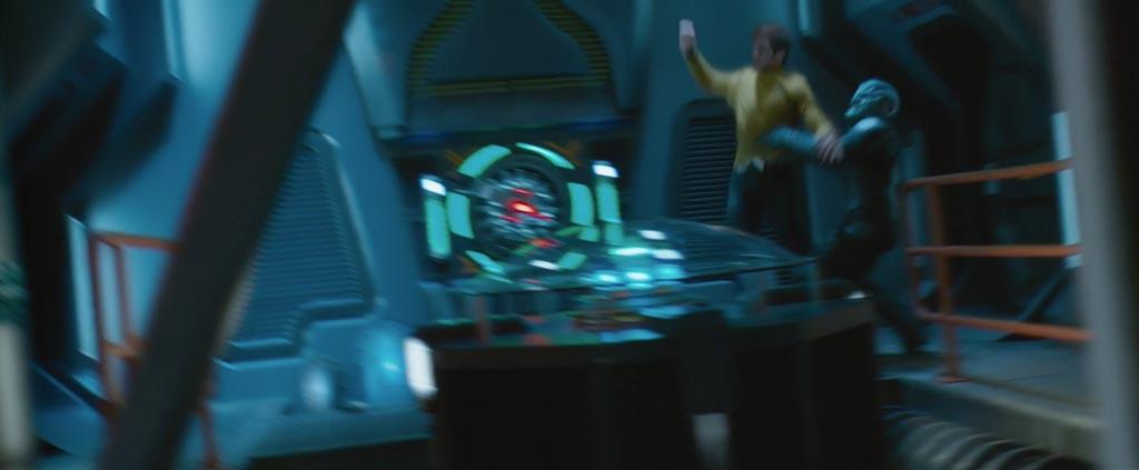 Star Trek Beyond Teaser Screenshot 55