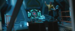 Star Trek Beyond Teaser Screenshot 55