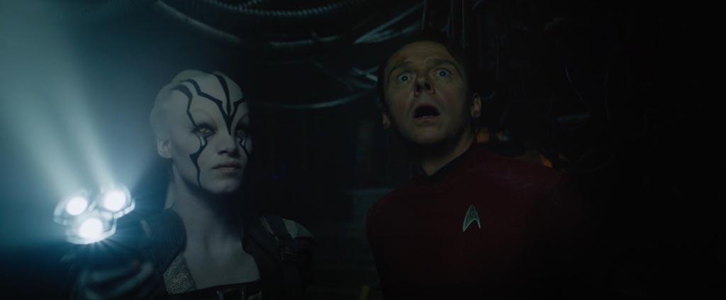 Star Trek Beyond Teaser Screenshot 58