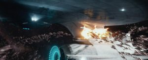 Star Trek Beyond Teaser Screenshot 63