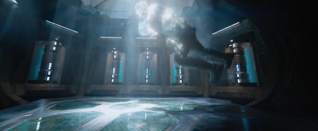 Star Trek Beyond Teaser Screenshot 69