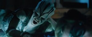 Star Trek Beyond Teaser Screenshot 71