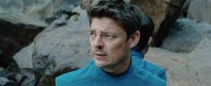 Star Trek Beyond Teaser Screenshot Bones Karl Urban