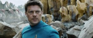 Star Trek Beyond Teaser Screenshot Bones