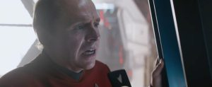 Star Trek Beyond Teaser Screenshot Simon Pegg Scotty 2