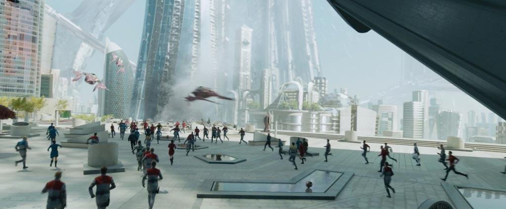 Star Trek Beyond Teaser Screenshot Starfleet Academy