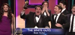 SNL Skit Screen Guild Awards OscarsSoWhite Academy Awards