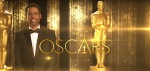 2016 Oscars Winner List